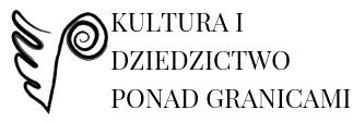 Fundacja Kultura i Dziedzictwo Ponad Granicami